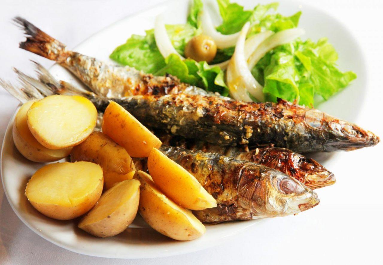 peixe_sardinhas_assadas_0