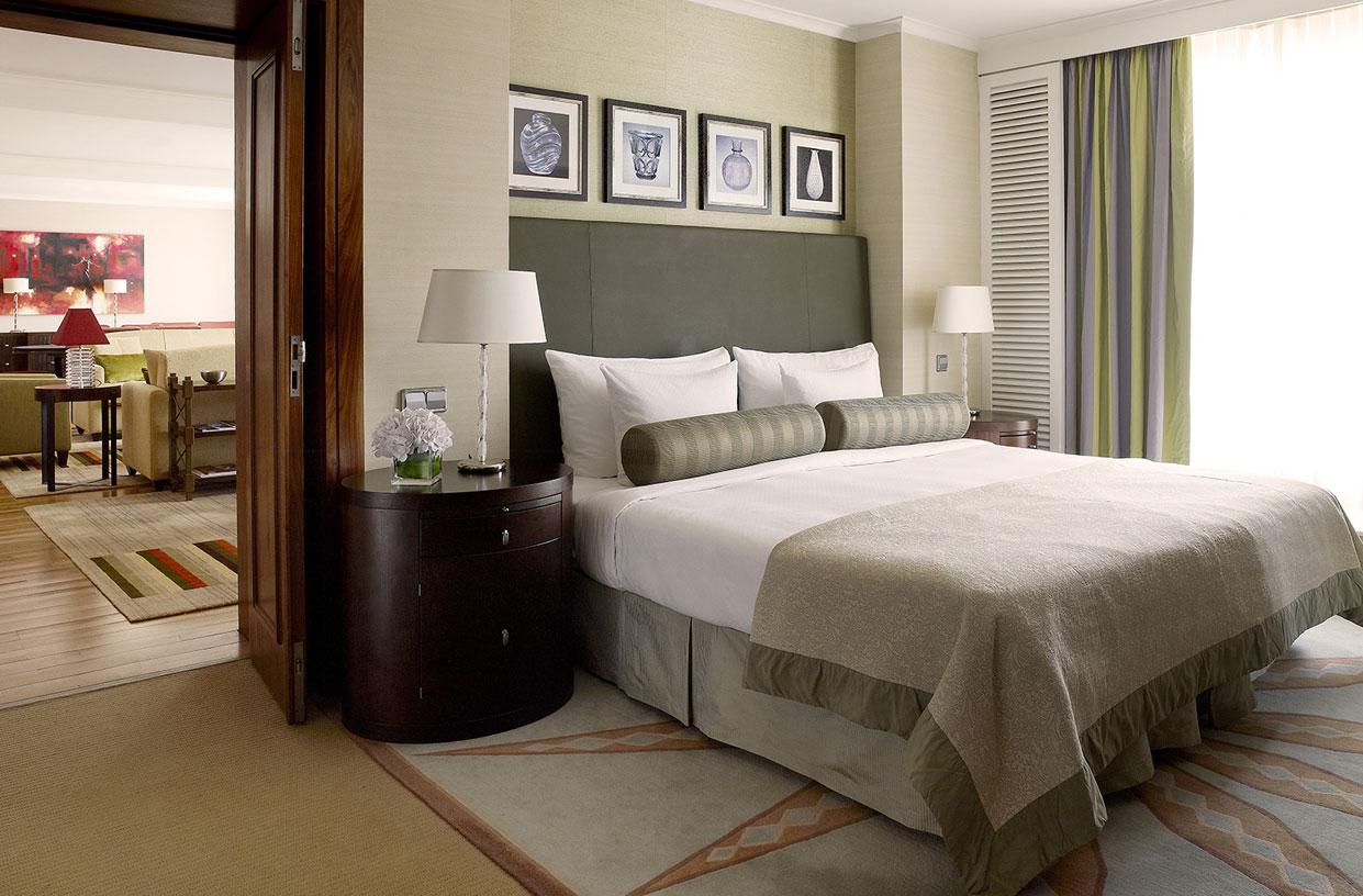 2-Corinthia-Hotel-Lisbon-Best-Luxury-Hotels-In-Lisbon-Top-10-Source-corinthia.com_