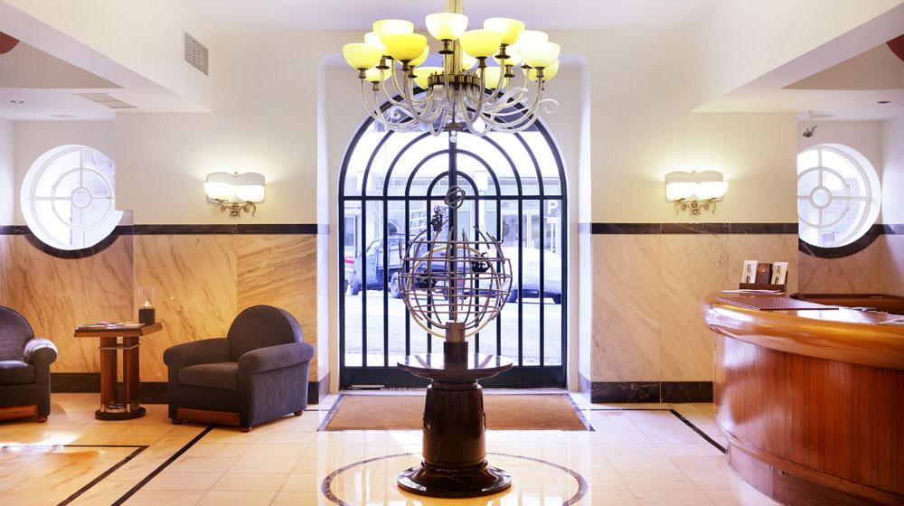 lisbon-hotel-britania-297578_1000_560
