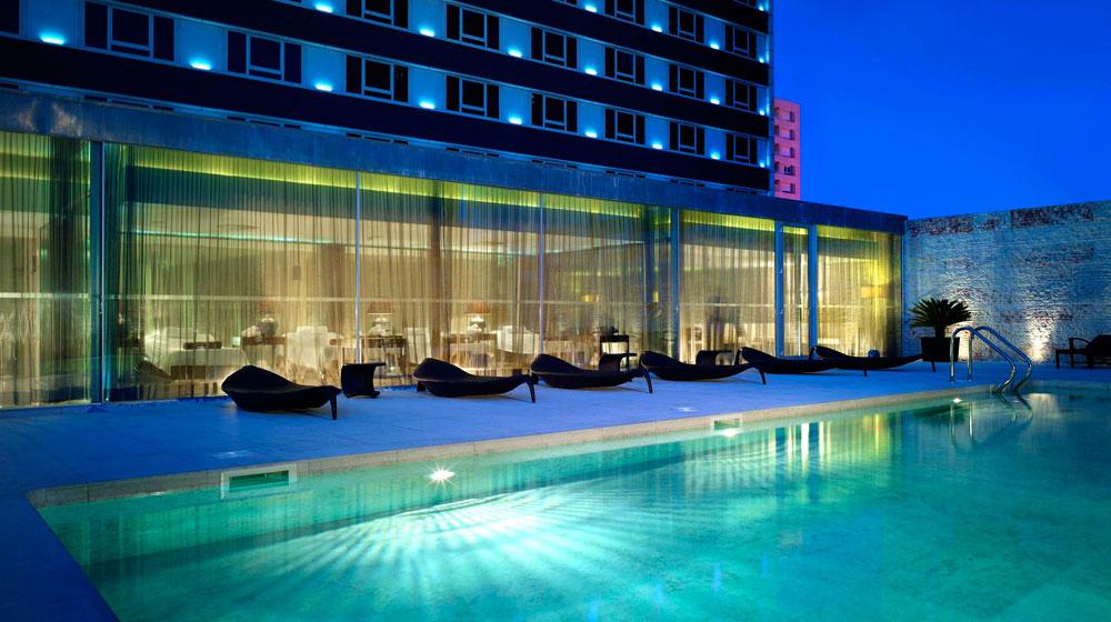lisbon-sheraton-lisboa-hotel-spa-324396_1000_560