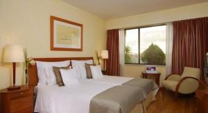 Altis Suites Aparthotel - Chambre