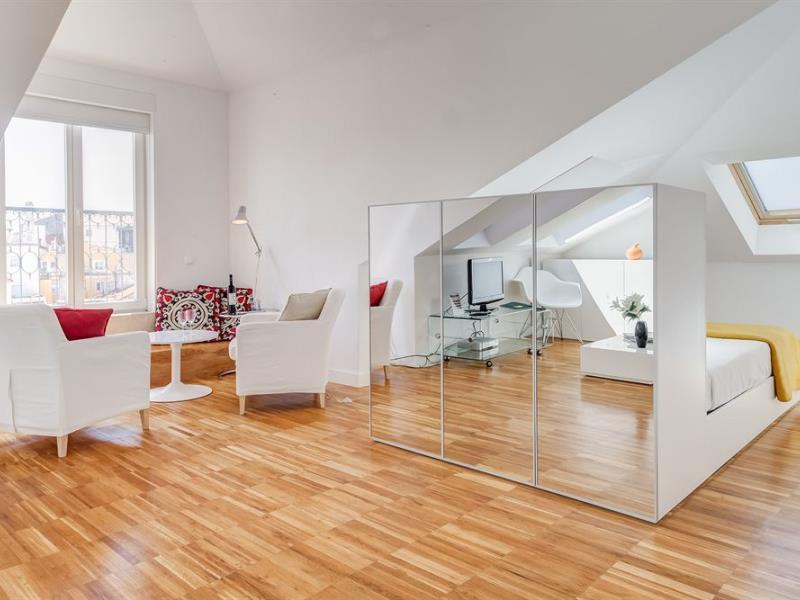appart hotels lisbonne les 10 meilleures adresses en 2018. Black Bedroom Furniture Sets. Home Design Ideas