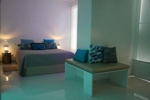 Lisbon Short Stay Apartments Baixa - Chambre