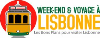 Week-End et Voyage à Lisbonne