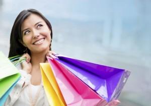 Photo Shopping