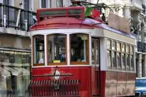 tramway-historique-lisbonne
