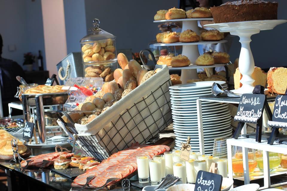 restaurant-museu-do-oriente-brunch-lisbonne