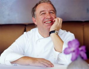 Chef-Joachim-Koerper-1-etoile-Lisbonne