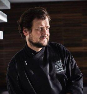 Chef-Joao-Rodrigues-1-etoile-Lisbonne
