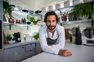 Jose-Avillez-Chef-2-etoiles-Belcanto-Lisbonne