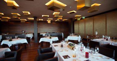 Restaurant-Feitoria-1-etoile-Michelin-Lisbonne-Joao-Rodrigues