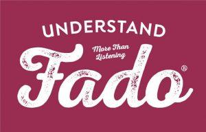 Understand Fado - Fado itinerant Lisbonne