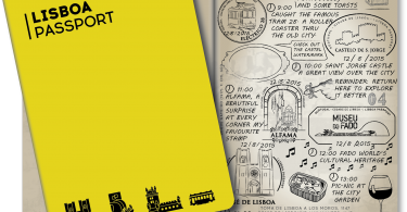 lisboa-passport-souvenir-passeport-journal-lisbonne