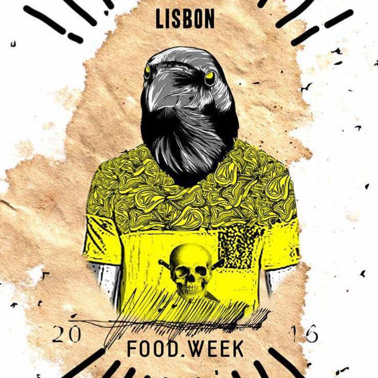 lisbon-food-week-2016