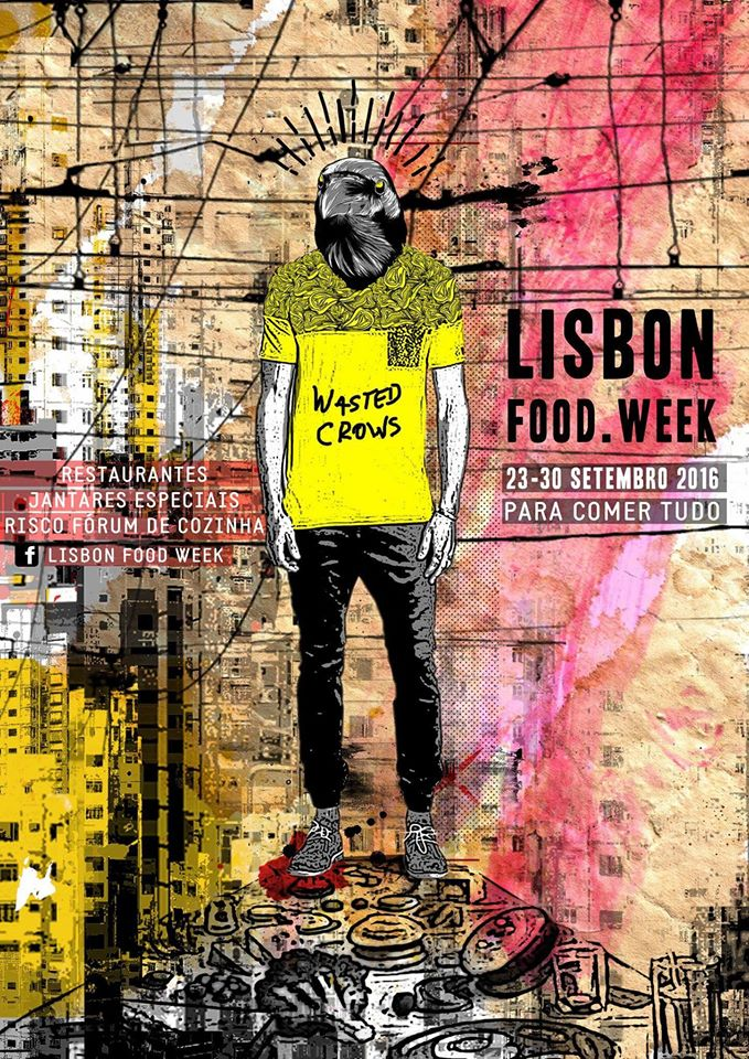 lisbon-food-week-affiche