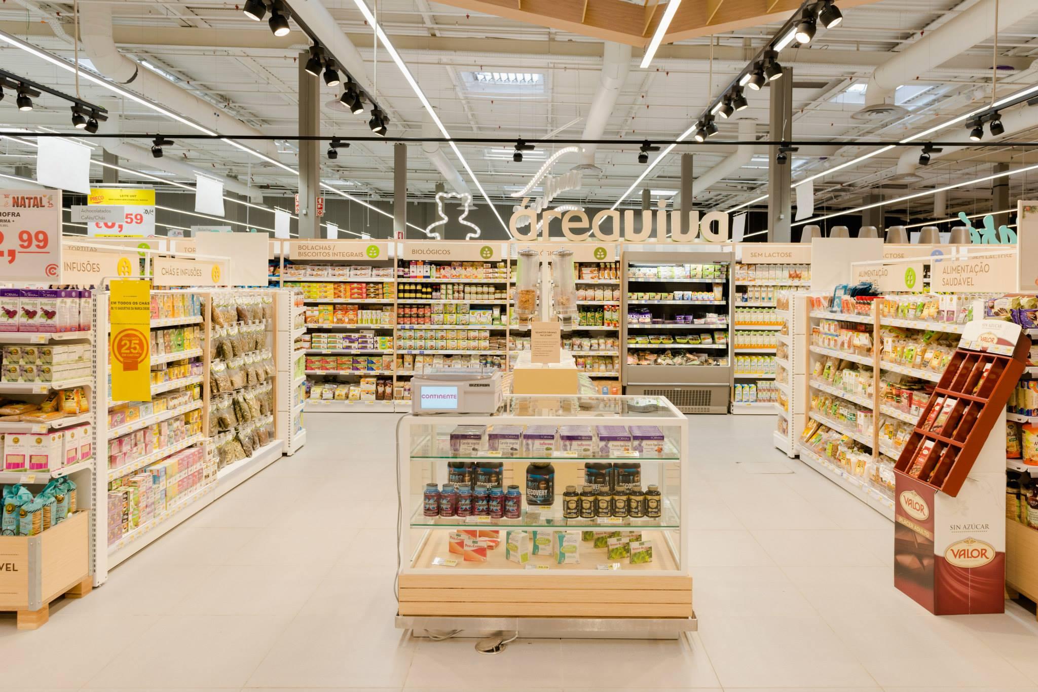 les supermarch s les moins chers de lisbonne week end et voyage lisbonne. Black Bedroom Furniture Sets. Home Design Ideas