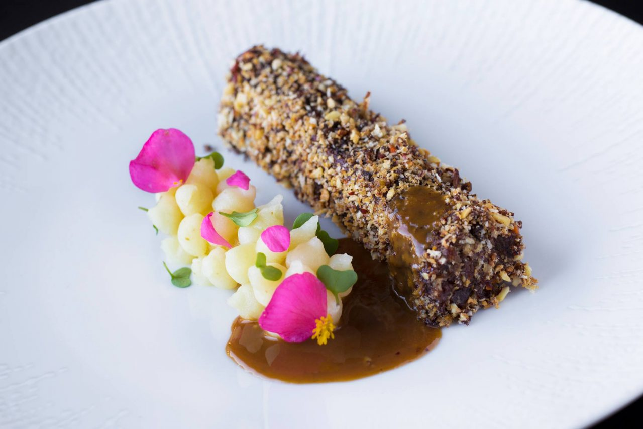 plat-de-sergi-arola-restaurant-lab-by-sergi-arola-penha-longa-resort-sintra-lisbonne