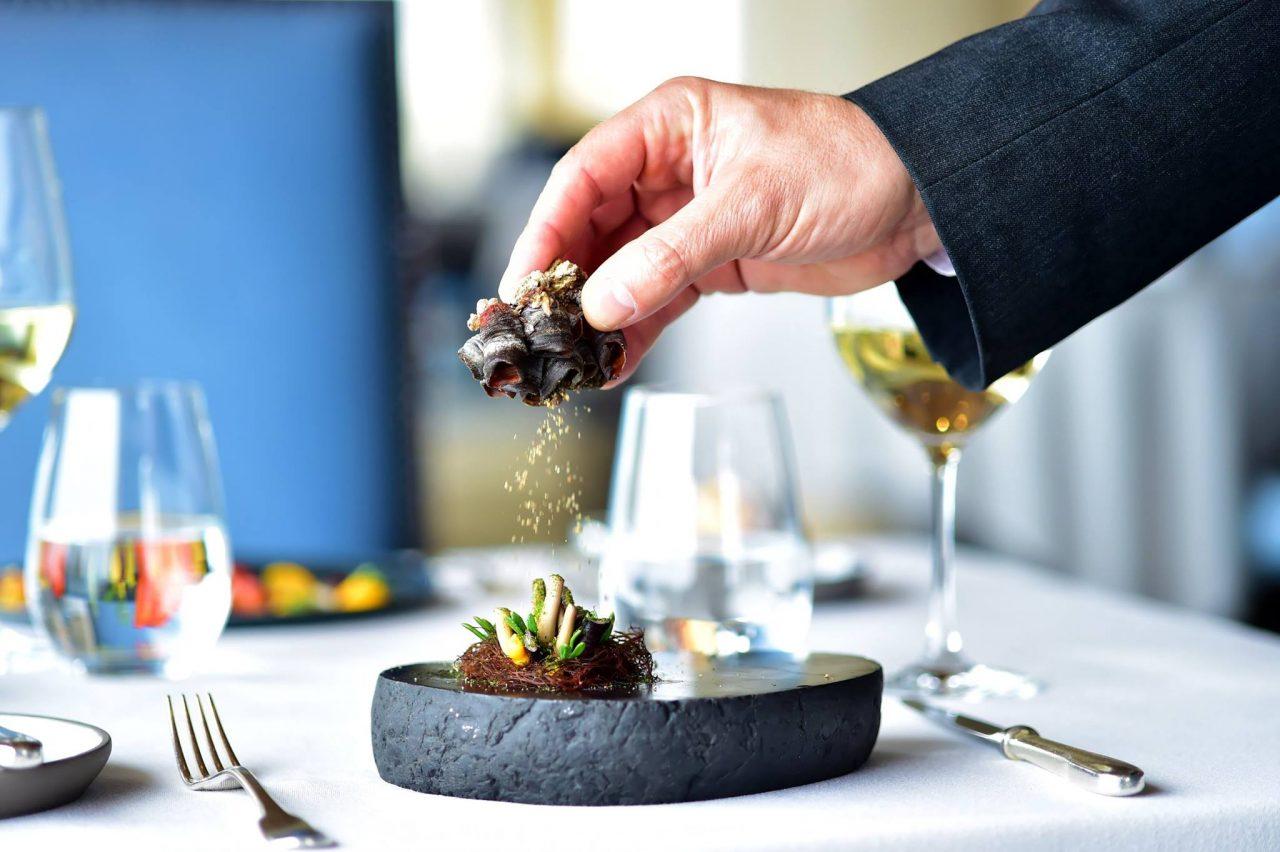 plat-du-chef-miguel-rocha-vieira-restaurant-fortaleza-do-guincho-lisbonne