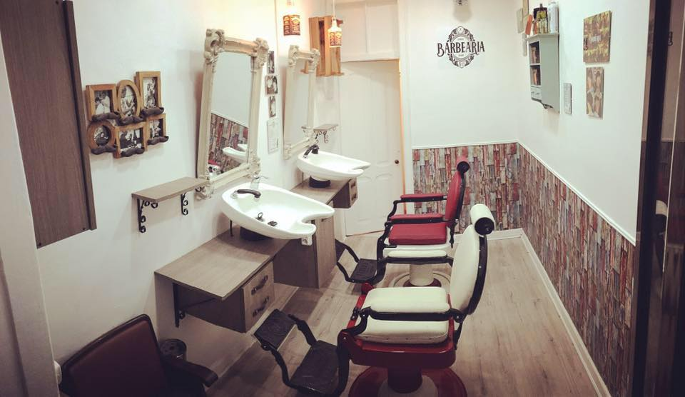 barbearia-177-barbier-coiffeur-homme-lisbonne