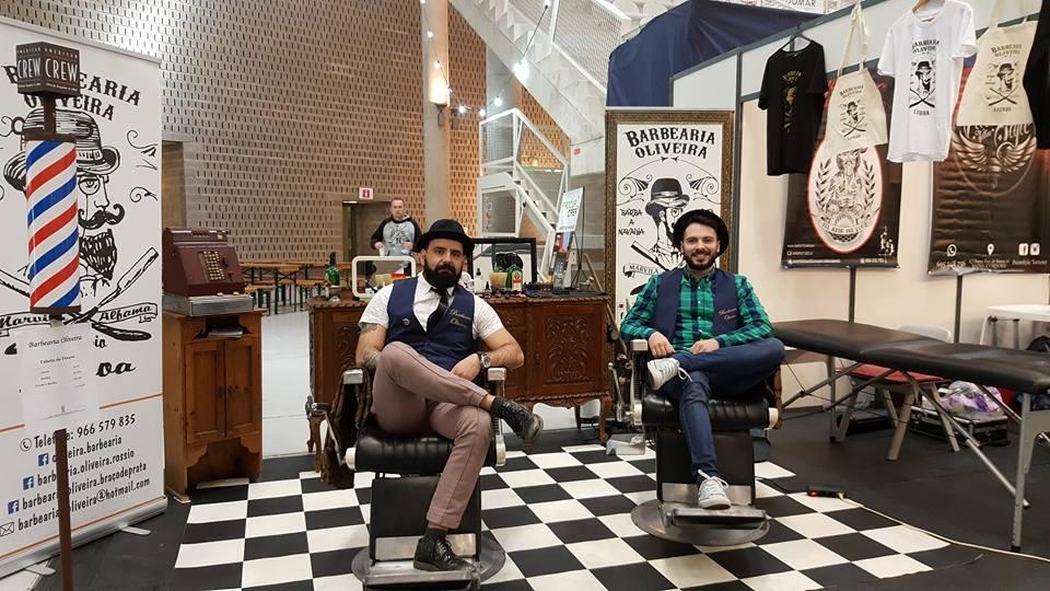 barbearia-oliveira-barbier-coiffeur-homme-lisbonne