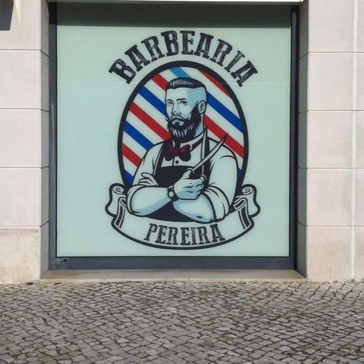 barbearia-pereira-barbier-coiffeur-homme-lisbonne