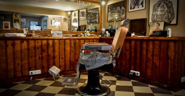 barberhood-barbier-coiffure-homme-lisbonne