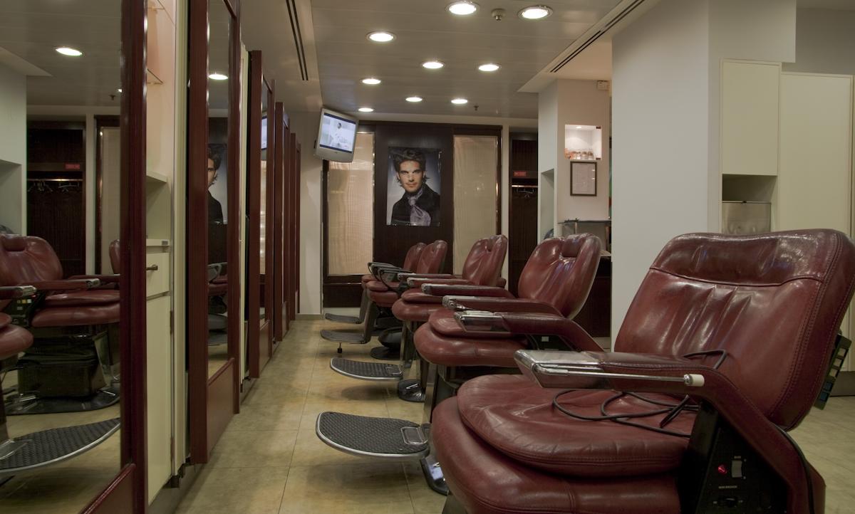 bento-cabeleireiros-barbier-coiffeur-homme-lisbonne
