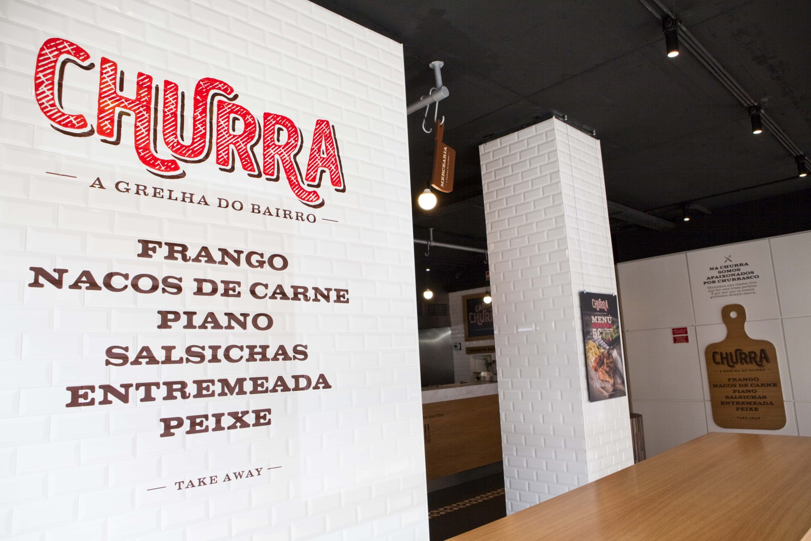 churra-a-grelha-do-bairro-resturant-poulet-grille-lisbonne