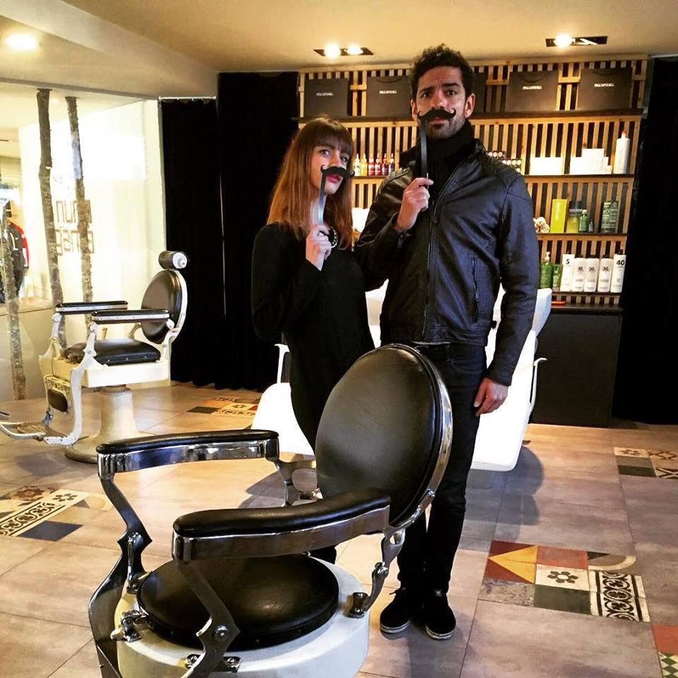 maison-nuno-gama-barbier-coiffeur-homme-lisbonne