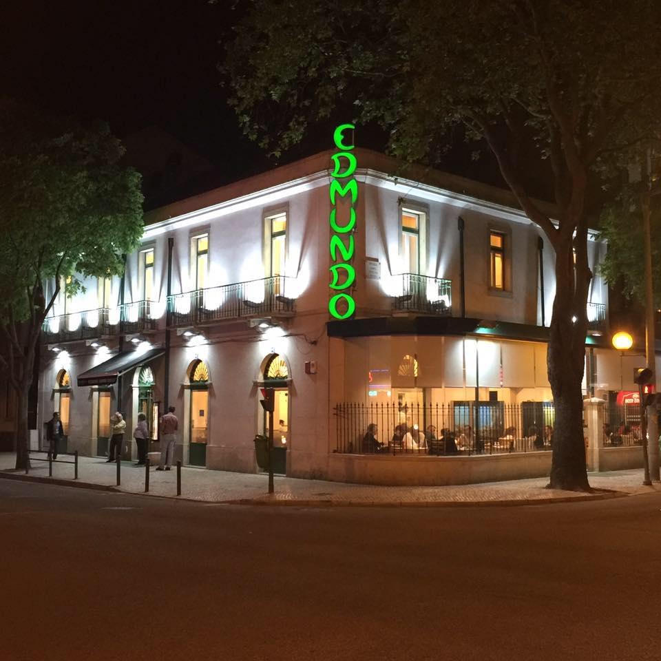 restaurant-edmundo-grillades-et-crustaces-lisbonne