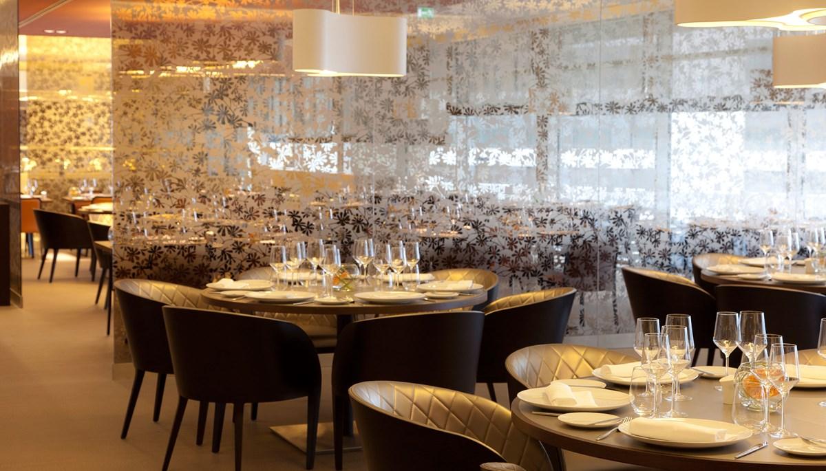 restaurant-epic-sana-hotel-lisbonne