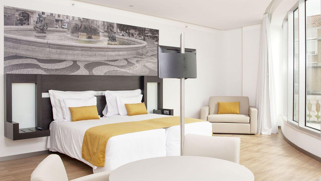 h tels pas cher lisbonne les meilleurs moins de 100 la nuit week end et voyage lisbonne. Black Bedroom Furniture Sets. Home Design Ideas