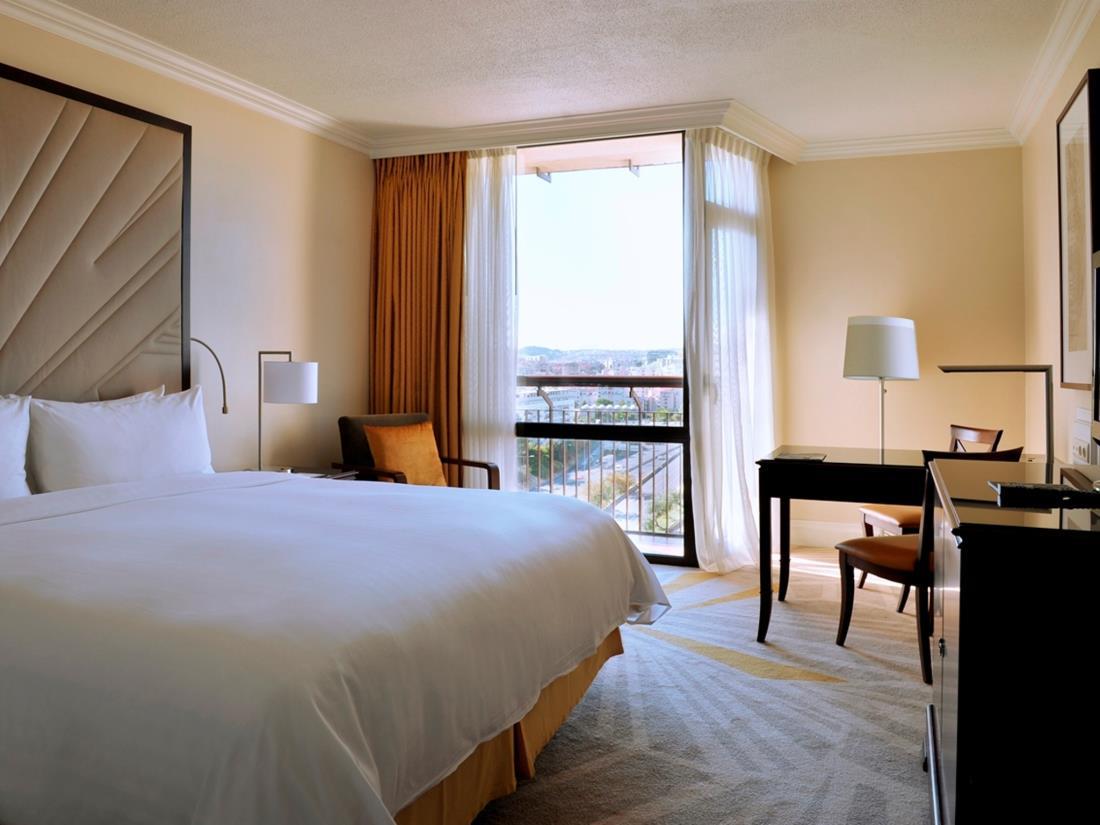 Hotels Pas Cher Lisbonne