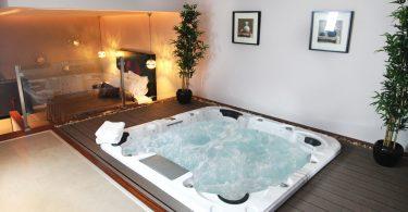 blog sur lisbonne week end voyage lisbonne. Black Bedroom Furniture Sets. Home Design Ideas