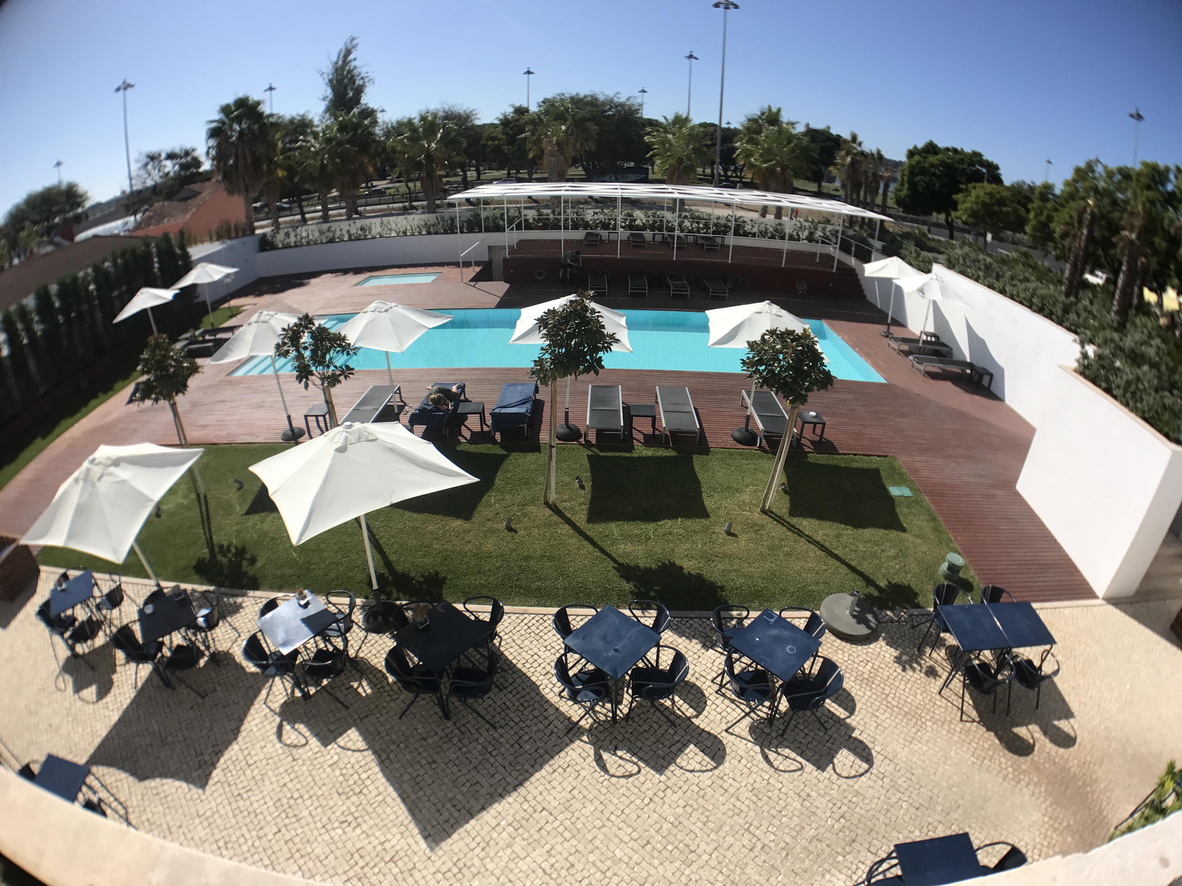 Ma location de voiture lisbonne avec - Hotel 5 etoiles rome avec piscine ...